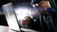 Online-Betrug im großen Stil: Ein alter E-Mail-Trick kostet deutsches Unternehmen 40 Millionen Euro
