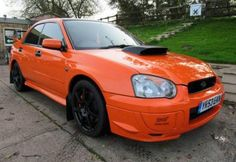 Visit Autoweb for a great choice of Used Subaru Cars. We have a large selection of second hand Subaru Impreza's from both independent and franchised dealerships Subaru Impreza Sti, Subaru Forester, Wrx Sti, Subaru Cars, Jdm Cars, Honda Civic Si, Mitsubishi Lancer Evolution, Cars