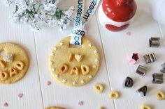 Biscotti Cookies, Desserts, Cooking, Frases, Tailgate Desserts, Kitchen, Deserts, Postres, Dessert