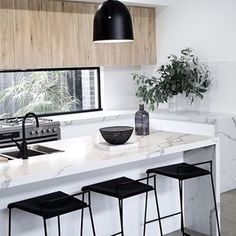 7 Clever Cool Ideas: Minimalist Interior Dining Benches minimalist decor living room plants.Minimalist Bedroom Ikea Interior Design minimalist kitchen appliances stainless steel.Minimalist Interior Design Rustic..