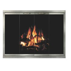 51 best fireplaces doors images in 2019 home decor fire pits rh pinterest com