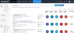 21 taktiker för att öka din bloggtrafik SEO -  Sociala Medier - Google Analytics - nyhetsbrev - CDN - blogga - Starta Blogg