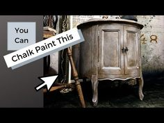 How to Chalk Paint with Ragging Technique and chalk paint wash and Glaze - Photography İdeas,Photography Poses,Photography Nature, and Vintage Photography, Chalk Paint Brushes, Using Chalk Paint, Chalk Paint Colors, White Chalk Paint, Chalk Paint Techniques, Stain Techniques, Furniture Painting Techniques, Annie Sloan Chalk Paint Furniture, Painted Furniture