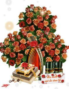 Floral Wreath, Nail Designs, Happy Birthday, Fancy, Orange, Knitting, Blog, Nail Desighns, Happy Aniversary