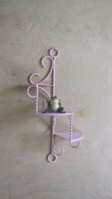 Home Decor - Etsy Vintage - Page 21