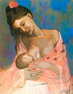 210 Ideas De Pablo Picaso 1881 1973 Cubismo Cubismo Pinturas De Picasso Arte De Picasso