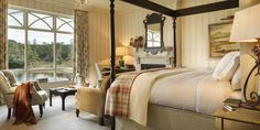 Welcome to the official site of the luxury Ballynahinch Castle Hotel. This amazing Castle Hotel is located in the magical setting in Connemara,. Luxury Rooms, Luxurious Bedrooms, Hotel Bedrooms, Cabana, Castle Hotels In Ireland, Hotel Specials, Spa Hotel, Connemara, Traditional Bedroom