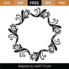 New Embroidery Tshirt Monogram Frame Ideas Cricut Monogram, Free Monogram, Monogram Frame, Cricut Vinyl, Embroidery Hoop Decor, Embroidery Letters, Embroidery Fonts, Cricut Picture Frames, Acrylic Keychains