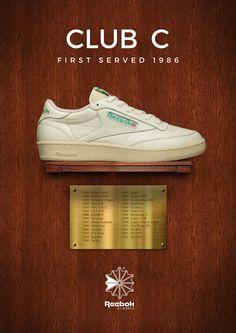Reebok C Club 86 Vintage (Release Info) - EU Kicks: Sneaker Magazine