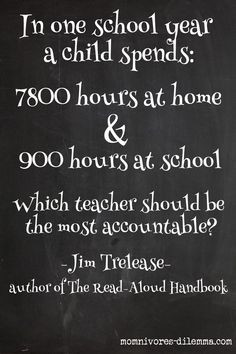 Mmmmm....hmmmm....get so tired of people saying its school! If you are doing your job then when they are at school the right choices will be made! PERIOD!