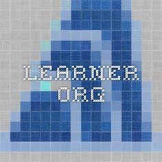learner.org