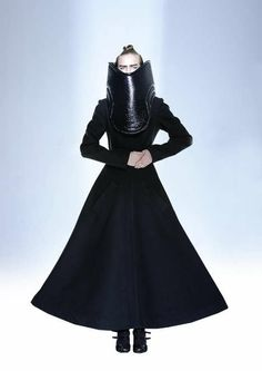 Space-Age Beehive Fashion Photos 2 - Space-Age Beehive Fashion pictures, photos, images