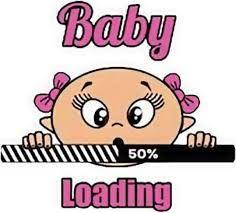 Resultado de imagen para remeras para embarazadas originales