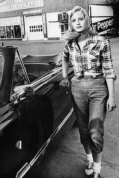 Cybill Shepherd in Peter Bogdanovich movie The Last Picture Show, 1971 Copy and scannad. The Last Picture Celebrity Baby Pictures, Celebrity List, Celebrity Babies, Cybill Shepherd, Jane Birkin, Cindy Crawford, Alter Ego, Akira, Marilyn Monroe