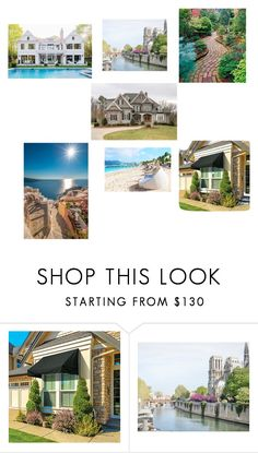 """""""Untitled #21"""" by bia-adriana ❤ liked on Polyvore featuring interior, interiors, interior design, home, home decor, interior decorating and Improvements"""