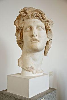 Head Helios AM Rhodes E49 - Helios - Wikipedia