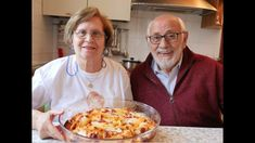 Italian Recipes, Italian Foods, Pasta, Youtube, Live, Oven, Dinner, Youtubers, Youtube Movies