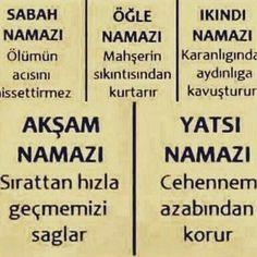 Prayer Times, Daily Prayer, Al Asr, Salat Prayer, Muslim Beliefs, Everyday Prayers, Allah Islam, Morning Light, Salads