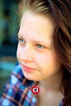About a girl - Welk verhaal vertelt deze serie? Klik op de onderstaande links om een goed beeld te krijgen van wat ik onder de diverse disciplines versta en hou in gedachten dat alles wat we doen, we in overleg doen en je eigen ideeën misschien wel makkelijker te realiseren zijn dan je zelf denkt. Verder kan... - series, street, teen -  http://see.captusimago.com/about-a-girl/