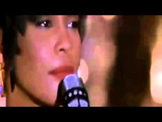 Mi amor siempre serás tú - Whitney Houston - YouTube