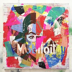 Artist Of The Day GREG GOSELL http://greggossel.com/?utm_content=bufferda8fd&utm_medium=social&utm_source=pinterest.com&utm_campaign=buffer #PureHemp #RollYourOwn #ProudSponsorOfTheArts