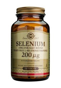 Solgar L-Theanine Free Form 150 mg - 60 Vegetable Capsules Magnesium Citrate, Vegan Sugar, Fish Oil, Stop Eating, Eat Right, Detox Tea, Amino Acids, Healthy Tips, Natural