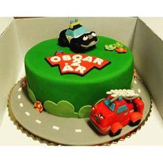 heroes of the city cake - Google keresés City Cake, Birthday Parties, Birthday Cake, Desserts, Cakes, Google, Kids, Cake, Party