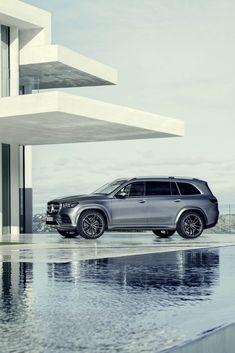 Mercedes Black, Mercedes Benz Suv, Top Luxury Cars, Luxury Suv, Suv Cars, Sport Cars, Fast Cars, Exotic Cars, Dream Cars