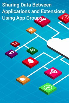 New on my blog! Sharing Data Between Applications and Extensions Using App Groups http://agostini.tech/2017/08/13/sharing-data-between-applications-and-extensions-using-app-groups/?utm_campaign=crowdfire&utm_content=crowdfire&utm_medium=social&utm_source=pinterest #iosdev #swiftlang #swift #ios