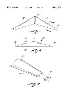 2 Seater Concept Car Car Repair Manuals And Wiring Diagrams