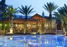 Divan Hotel Bodrum, Bodrum, Muğla, Turkey  #bodrum #mugla #turkey #sea #view #historical #history #town  #cultural #culture #nature #natural #sun #sunrise #sunset #cloud #sky #street #beach #ambiance #authentic #turkish