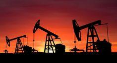 Africa: Scientists Warn of Oil Drilling At Lake Tanganyika Lake Tanganyika, Oil Platform, Le Prix, Les Continents, Drilling Rig, Dollar, Oil Rig, Banner Images, Banks