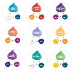 http://www.matandmax.com/ca-en/products/hair-color/demi-permanent-colors/joico-color-intensity/joico-color-intensity-titanium-4oz.html