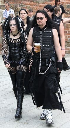 gothic dating free Gothic love 542 likes come and search for your gothic love match today its free to sign up and you can instantly search thousands of profiles, chat on.