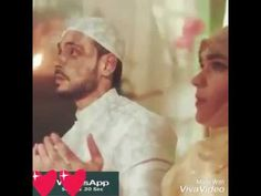 Whatsapp Status For Girls, Whatsapp Status In Urdu, Music Status, Song Status, Romantic Songs Video, Romantic Gif, Cute Love Songs, Love Songs Lyrics, Latest Video Songs