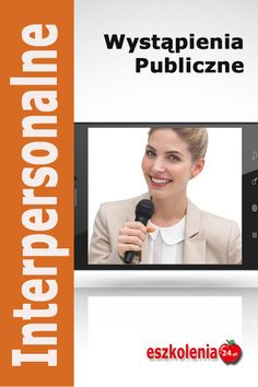 Wystąpienia publiczne, czyli rozmowy z klientem, z szefem i z podwładnym