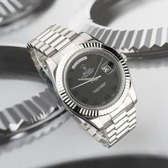 83319ece5af 50 Best My Favorite His and Her Watches images
