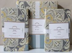New with tags in Home & Garden, Bedding, Duvet Covers & Sets