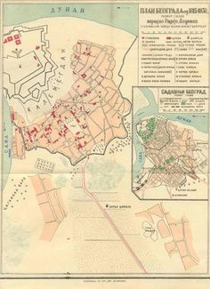 77 Best Maps Images Map Cartography Old Maps