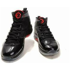 595296a7bc1 Air Jordan Shoes Wade Black Gery Red Jordans For Sale