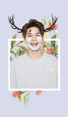 When I see this picture I just remember Pr(Ong)s hahahaha