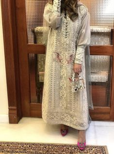 Wedding Dinner, Post Wedding, Wedding Bride, Newlyweds, Dinners, Outfit Ideas, Dresses With Sleeves, Traditional, Long Sleeve