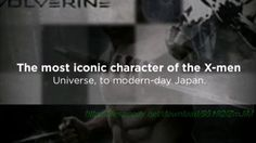 ▶ The Wolverine ONLINE - Video Dailymotion