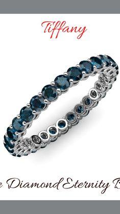 Pink Tourmaline, Eternity Bands, Diamond Rings, Wedding Bands, Tiffany, Fine Jewelry, Gemstones, Bracelets, Gems
