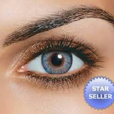 Blue Freshlook Colorblends FreshLook COLORBLENDS.  Blue, Green, Grey, Brown, Honey, Turquoise, Amethyst, Pure Hazel, True Sapphire.  Eye Case included.   Exp: March 2019/ 1 year wear.  1 pair for $13.00 2 pairs for $25.00 3 pairs for $34.00 4 pairs or more $11.00 each  Available in 3 new vibrant colors:  1.   Sterling Grey 2.   Gemstone Green 3.   Brilliant Blue  The three new vibrant Freshlook ColorBlends colors are available now. Check out my Freshlook Color chart pic.  Plano/0.00/Non…