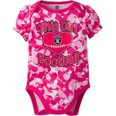 Straight Outta Compton Kc Newborn Jumpsuit Baby Bodysuit Long Sleeve Romper Sets