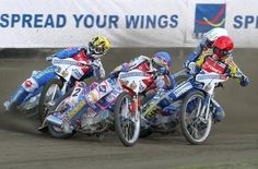 Jawa Speedway Bikes | ... thru my head. CZ\Jawa made some wicked Speedway bikes in their day