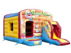 839 best inflatable air track images on pinterest inflatable rh pinterest com