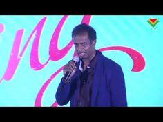 Yaar Ivan Movie Audio launch | Arun Pandian | Sachiin J. Joshi| Esha Gup...