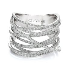 Le Vian Couture Super Gladiator™ Ring